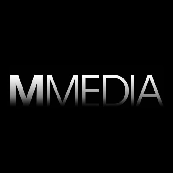 About MMedia